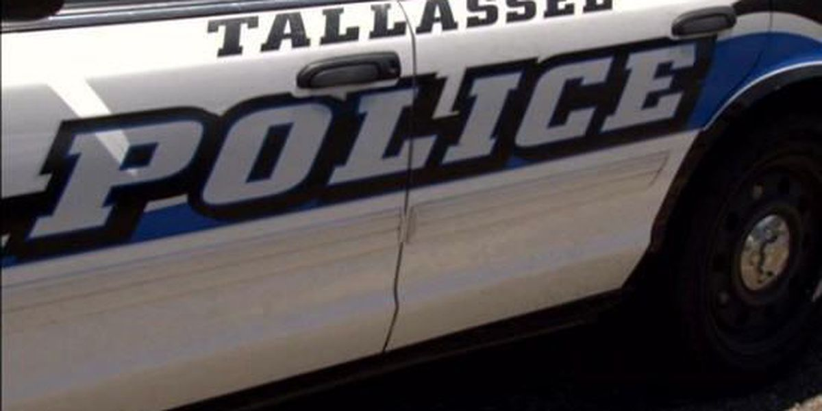Tallassee Police Chief Jimmy Rogers resigns, national search underway