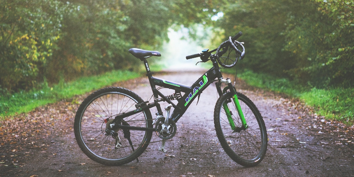 Montgomery Bicycle Club marks National Bike Month, Bike to Work Week