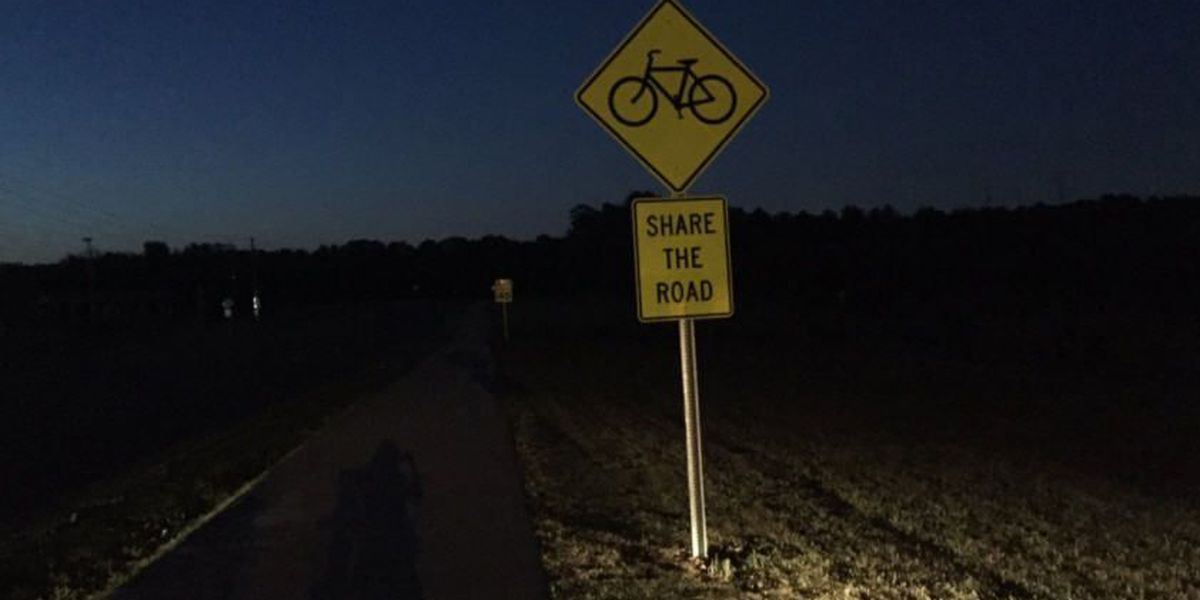 ALDOT seeks public input for bicycle and pedestrian plan