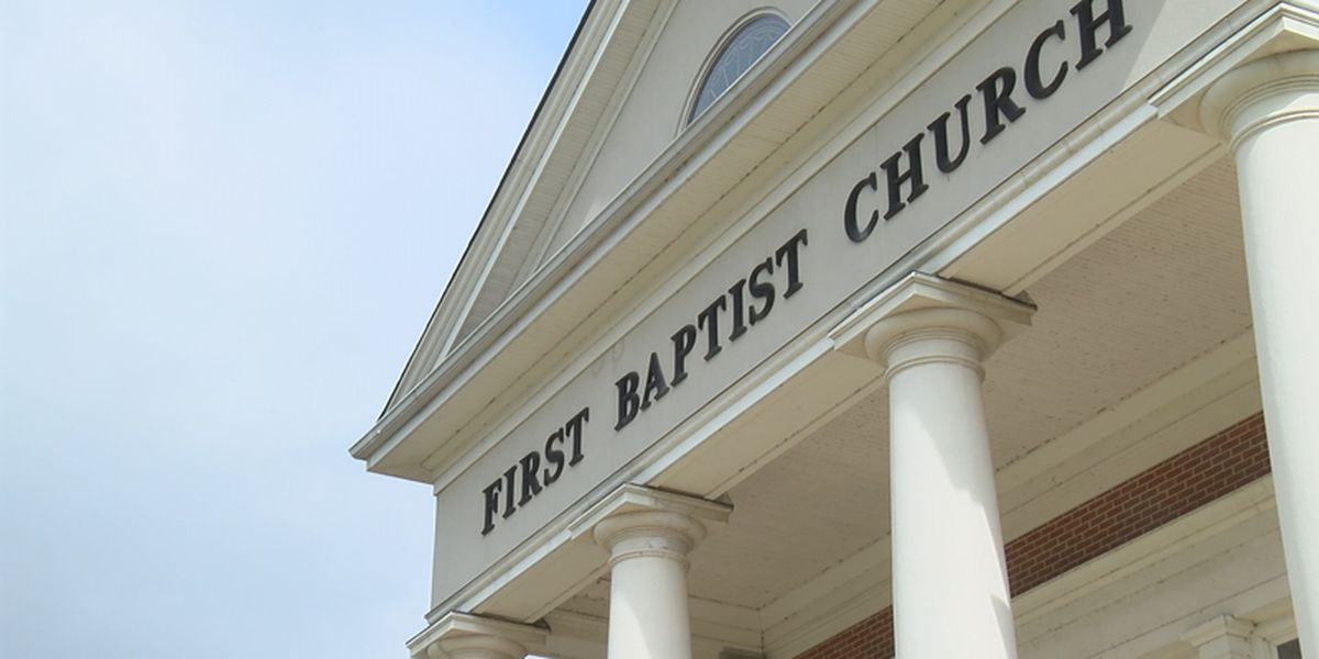 Illness outbreak at Prattville church prompts investigation