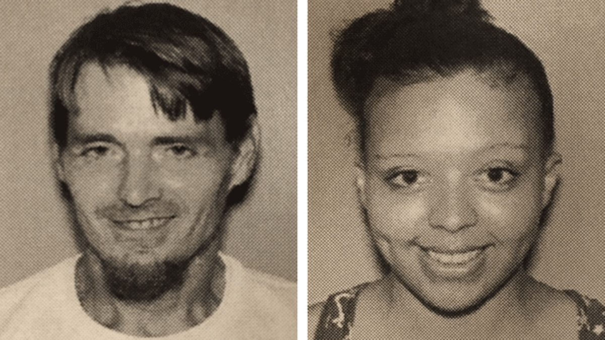 Couple sought after meth lab explodes near Dadeville