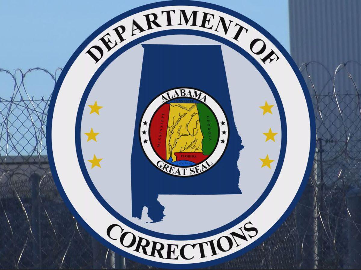 ADOC: Staton Correctional staff member has coronavirus