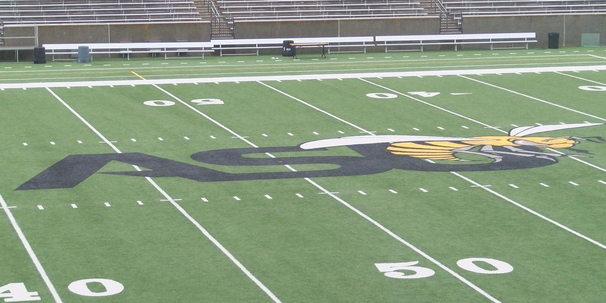 Several events taking place ahead of Labor Day Classic