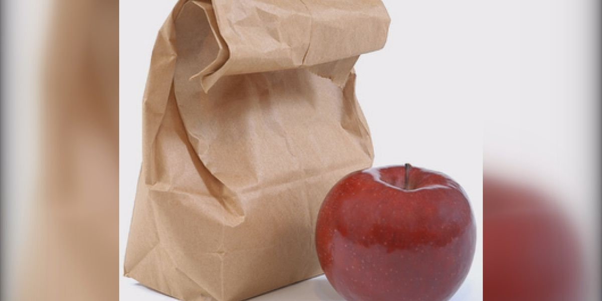 MPS schools to make student meals starting Monday
