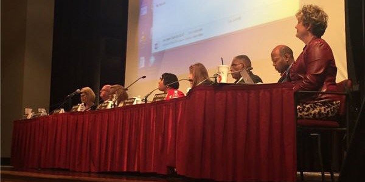 MPS to move forward with sale of old Harrison Elementary School