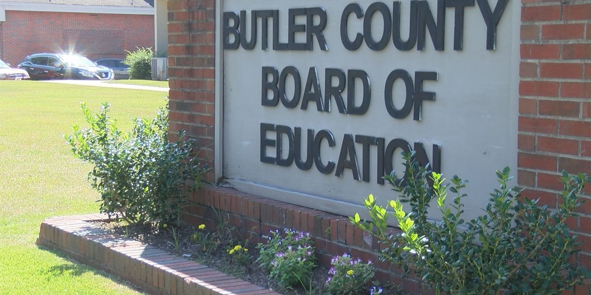 Butler County schools temporarily going virtual after winter break