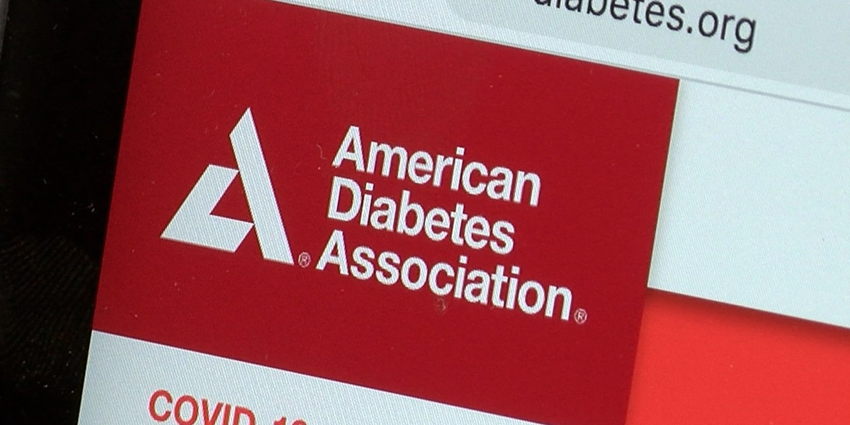 American Diabetes Association urges Gov. Ivey to ease costs for diabetics during pandemic