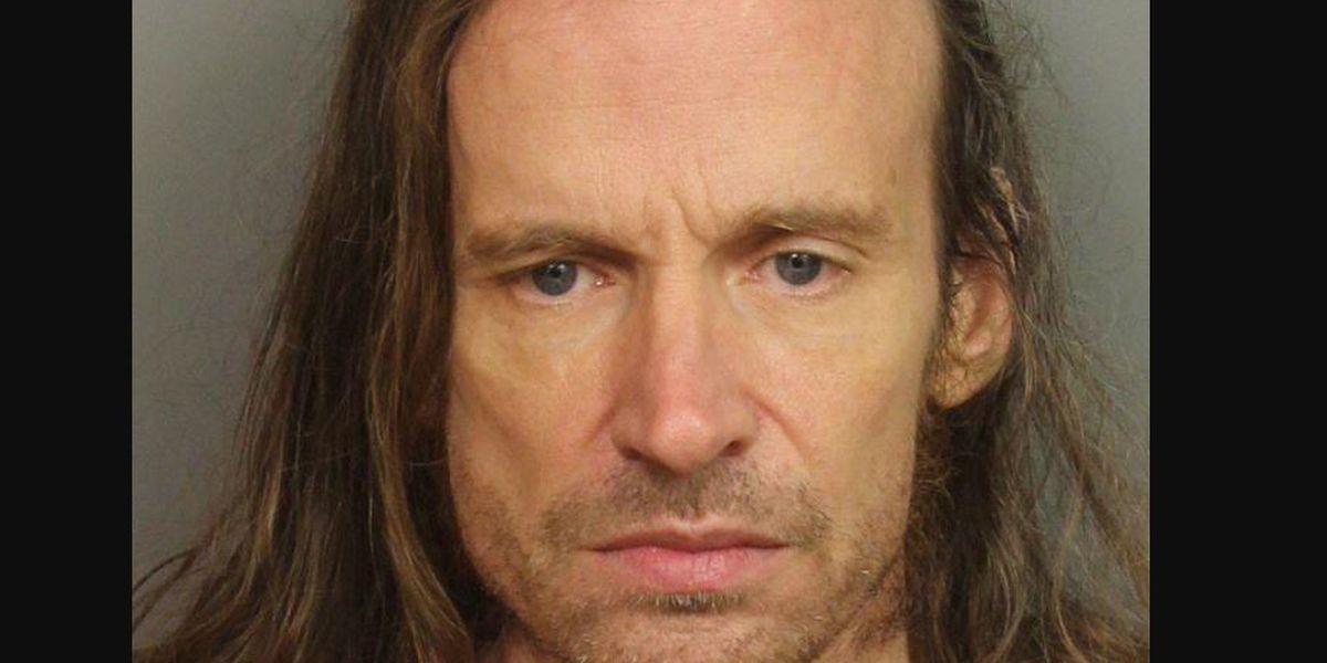 Man arrested for threatening Birmingham Mayor Randall Woodfin