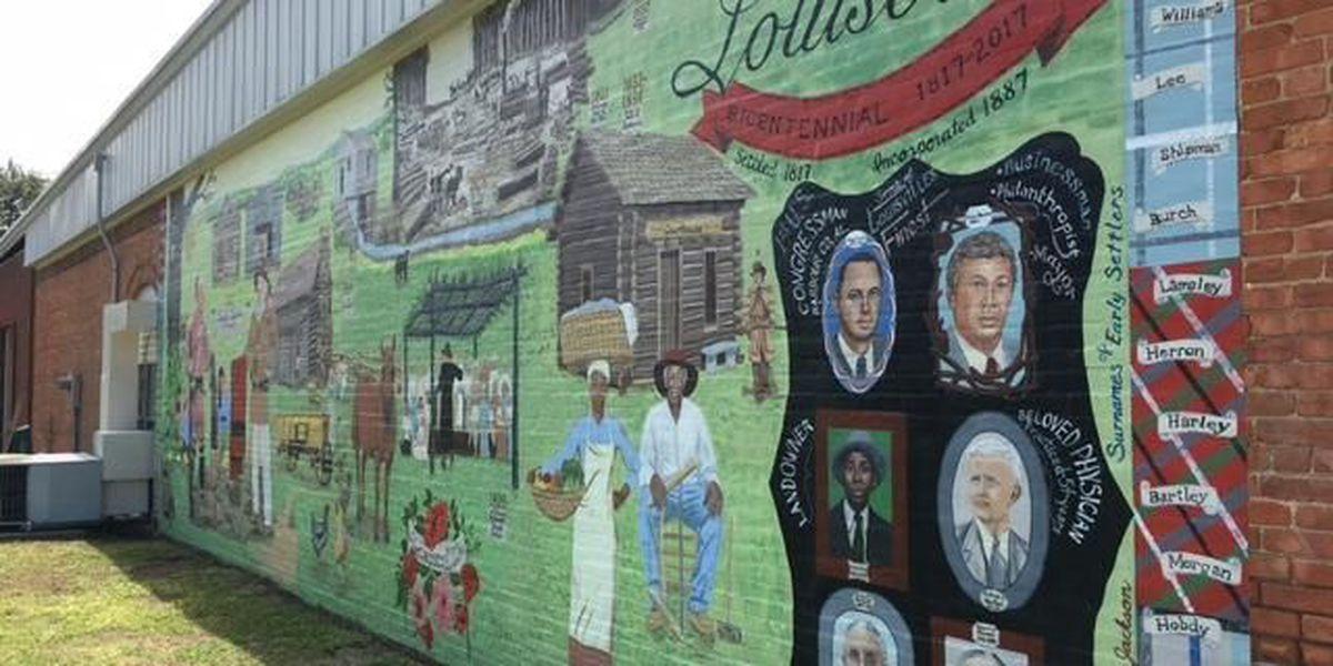 Louisville turns 200-years-old