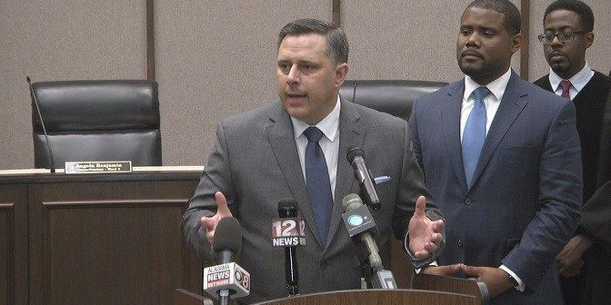Selma police chief responds to preliminary crash report