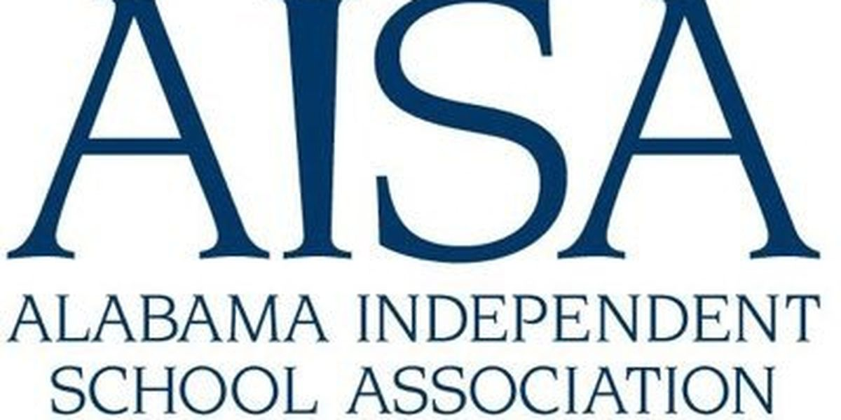 AISA reminds schools of social distancing, mask use during games