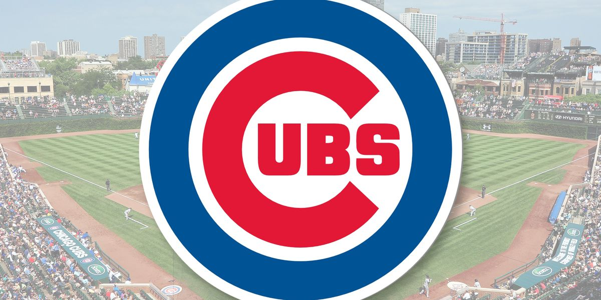 Former Auburn baseball player named new Cubs manager
