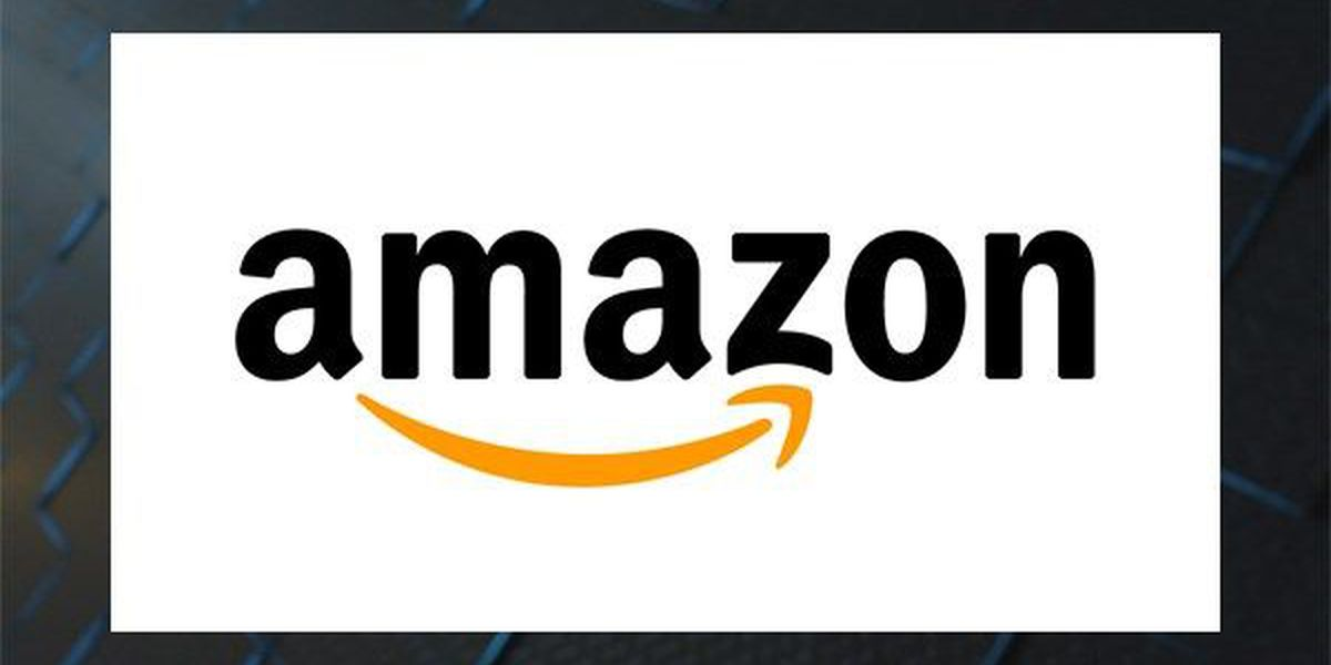 Alabama shoppers to start paying a tax on Amazon purchases