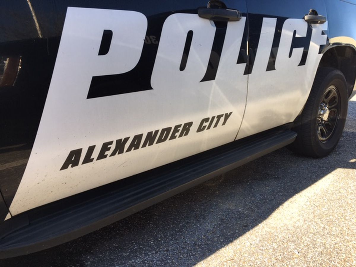 Alex City sees 15 car break-ins since April 4