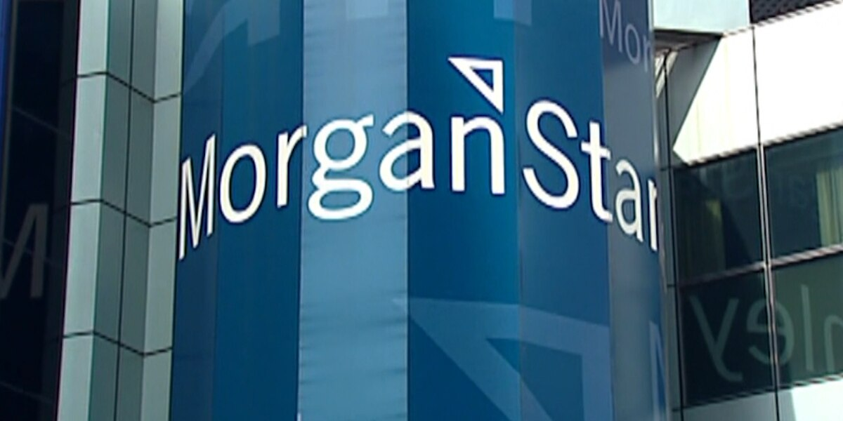 Morgan Stanley to cover tuition for 60 students at three HBCUs