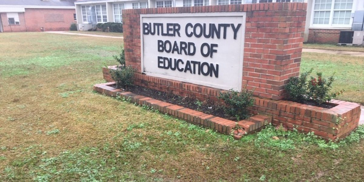 Butler County Board of Education votes to delay start of school