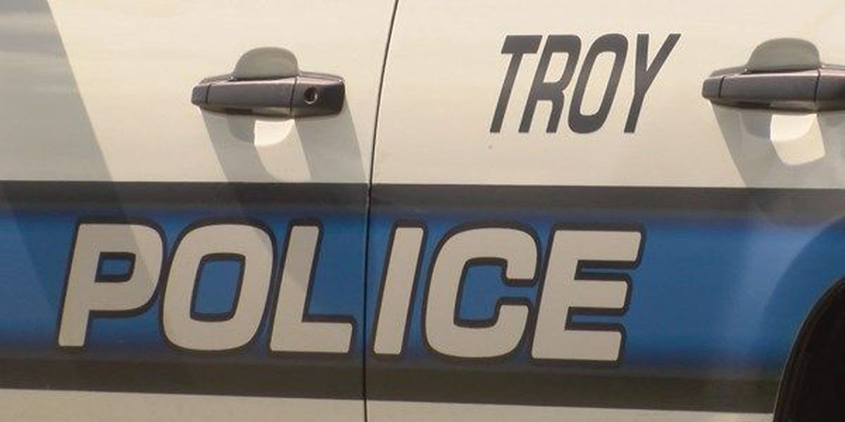 Meth trends shift in Troy, recovered addict speaks out