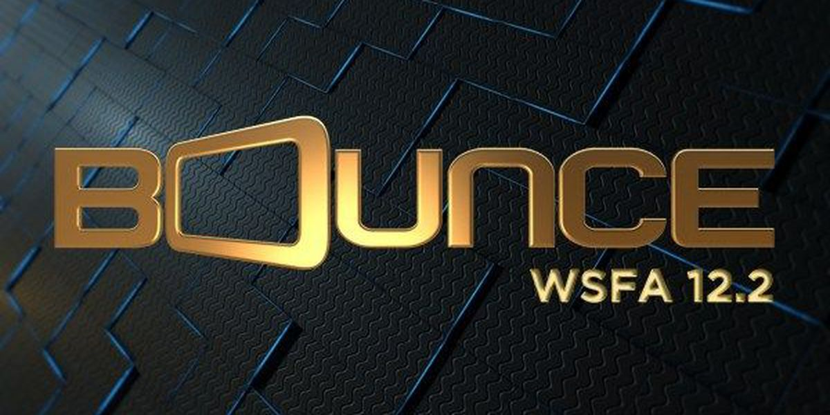 Find Bounce TV (12.2) on cable