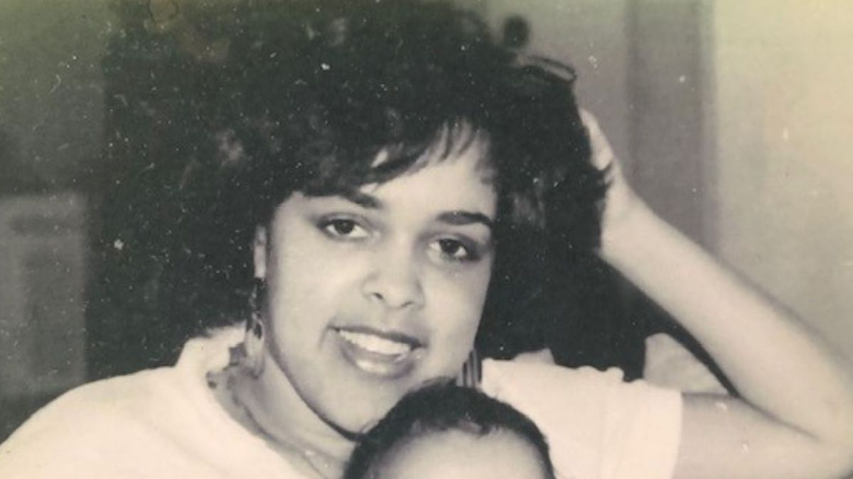$35,000 reward offered in 1991 murder investigation