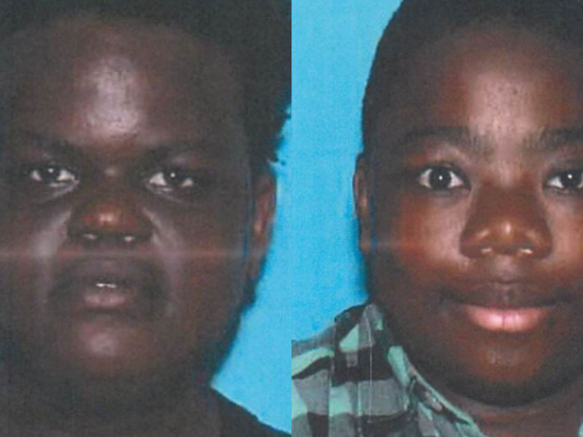 4 teens now charged in fatal Selma shooting