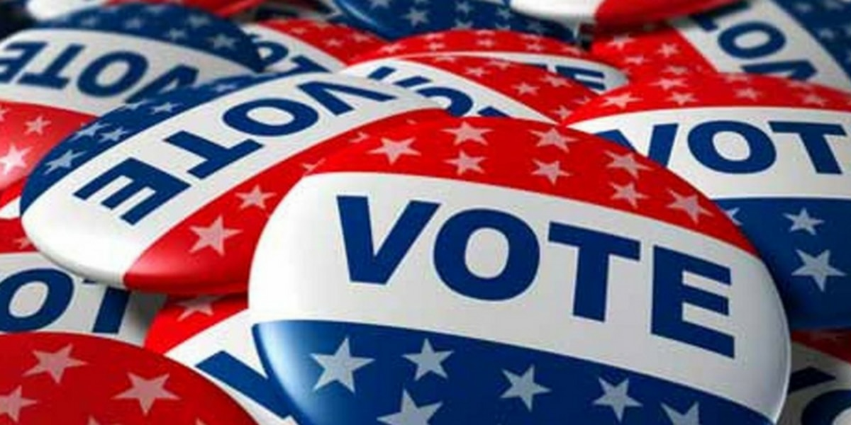 What you need to know for Election Day in Alabama