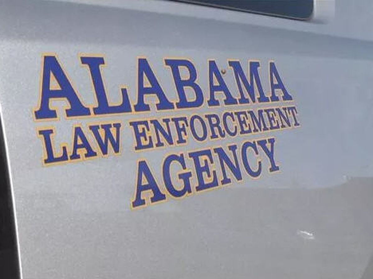 Jemison woman killed in Autauga County crash