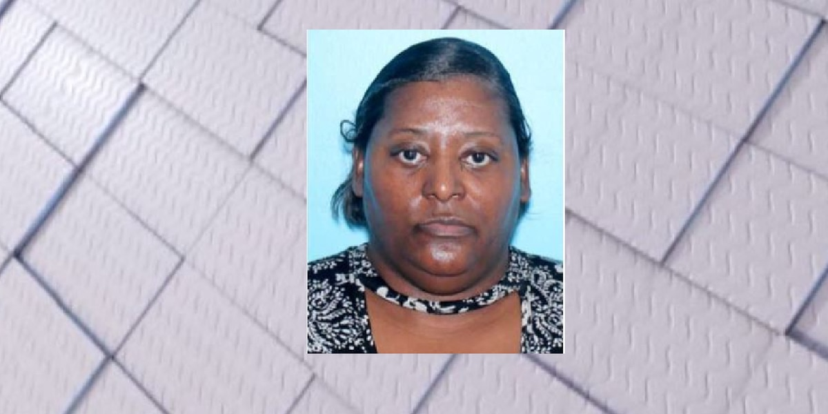 Birmingham PD: Missing 55-year-old woman located safe