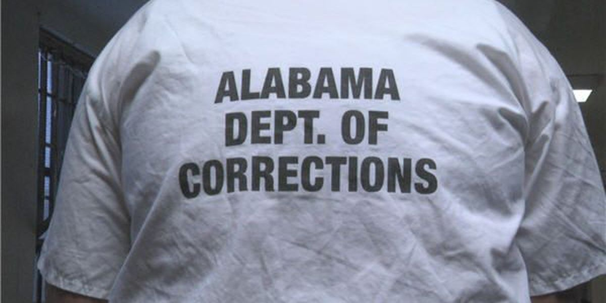 SPLC files request to close segregation units at Bibb Correctional Facility