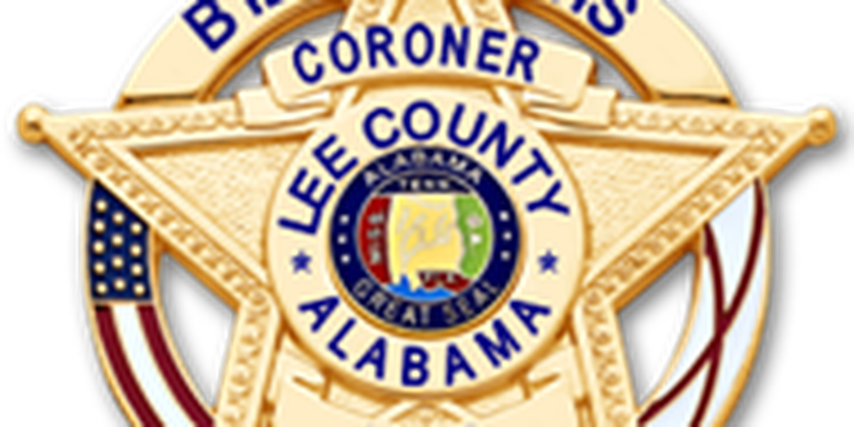 19-year-old dies from injuries sustained in vehicle accident on Lee Road 270 in Beulah