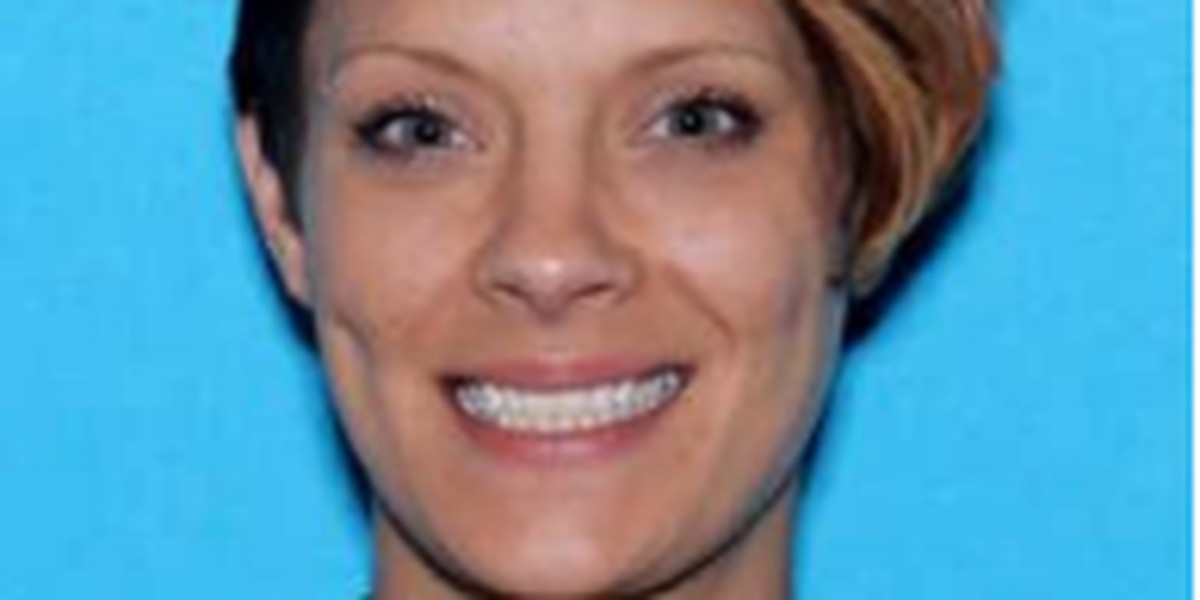 Woman arrested after narcotic investigation in Tallassee