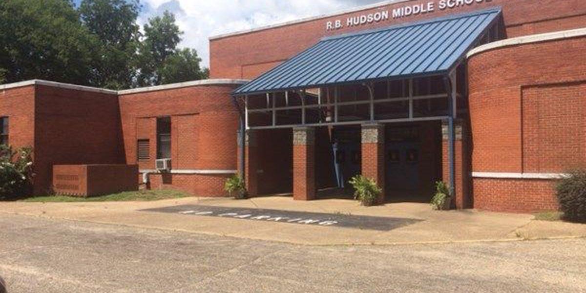 2 Selma schools vandalized to tune of $200K