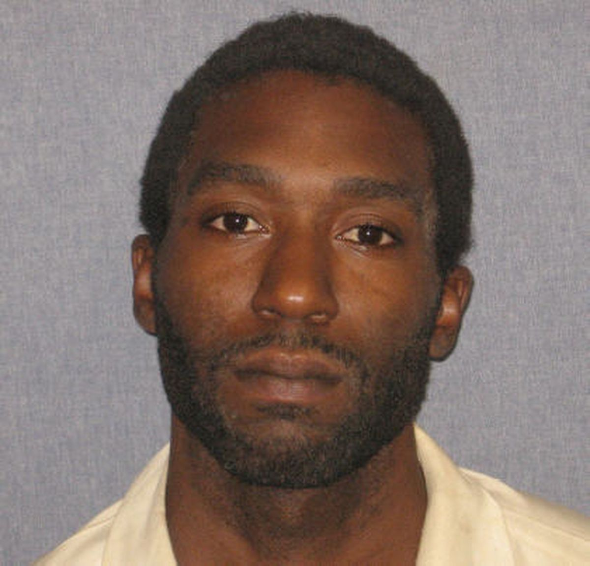mississippi prison inmate convicted - HD1200×1151