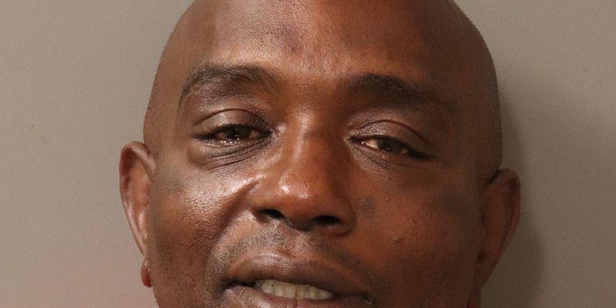 Man charged with assault in June 13 stabbing