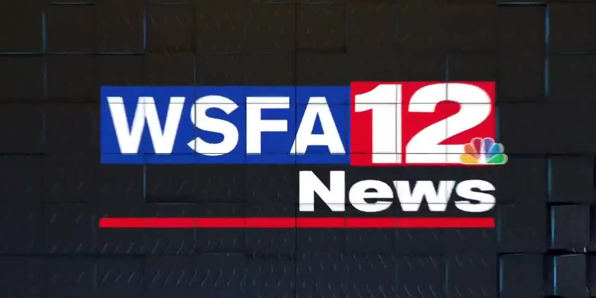 WSFA 12 News Editorial: Where is the outcry?