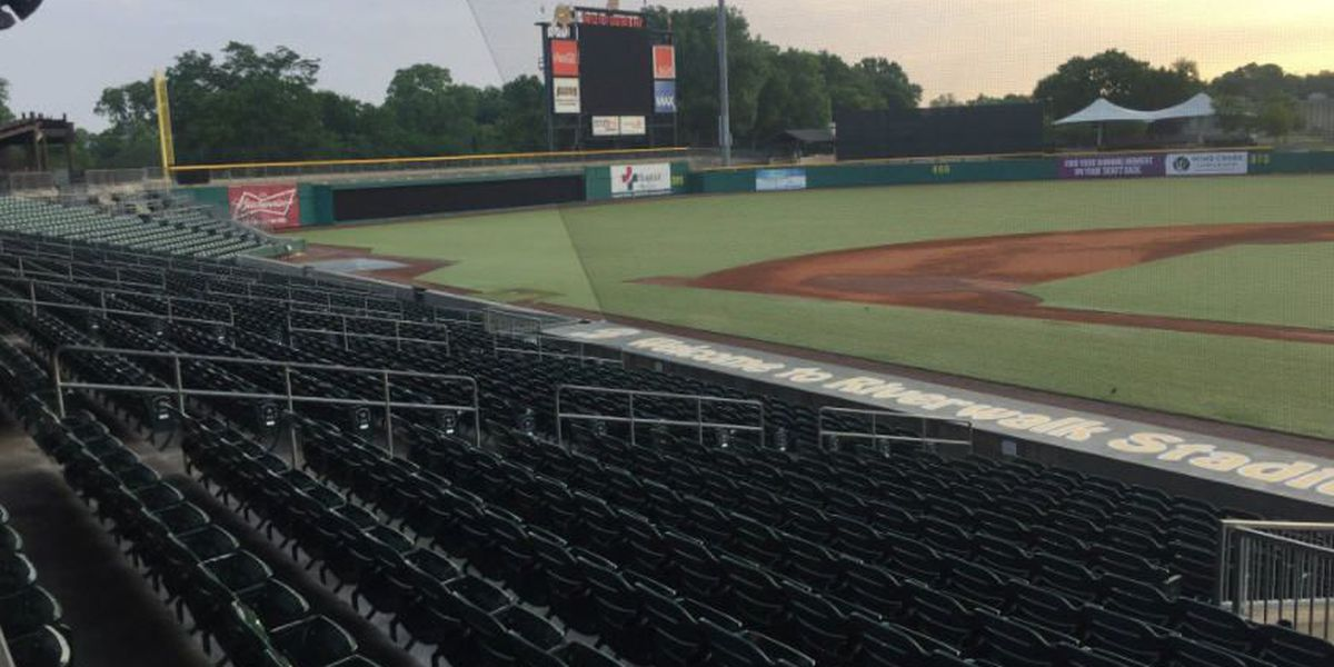 Montgomery Biscuits officially have new owners