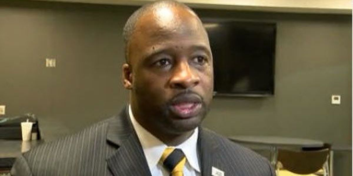 f74e7b08b1cd ASU releases football coach Brian Jenkins  contract