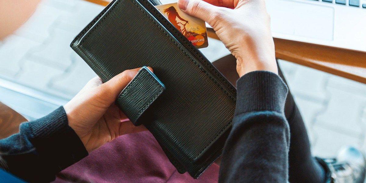 Charitable giving: avoiding scams during donation season