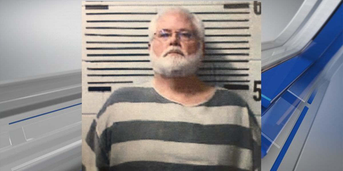 Suspect's bond reduced in murder of missing Elmore county woman