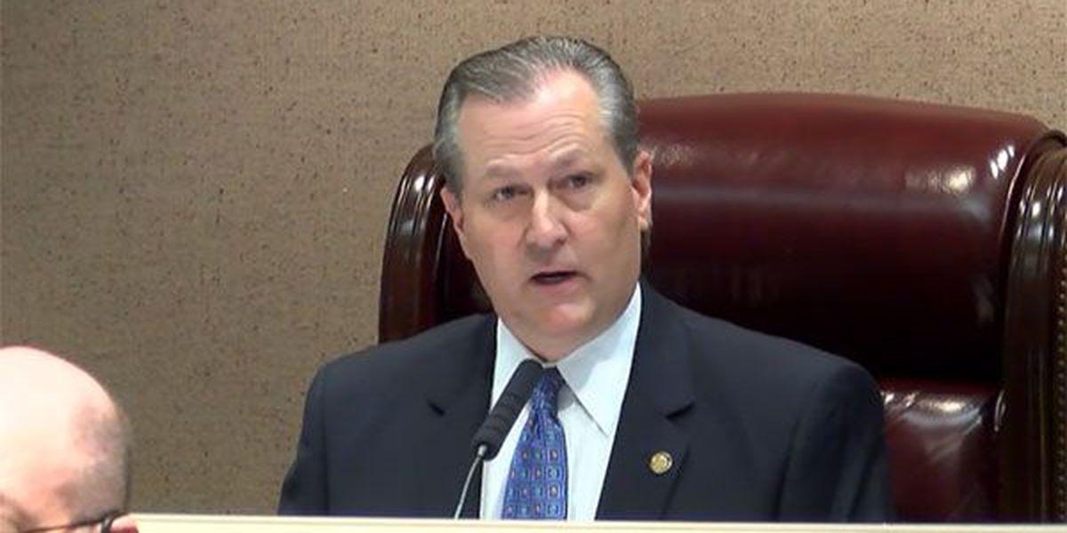 Hubbard's prosecution files motion for 'Brady' information