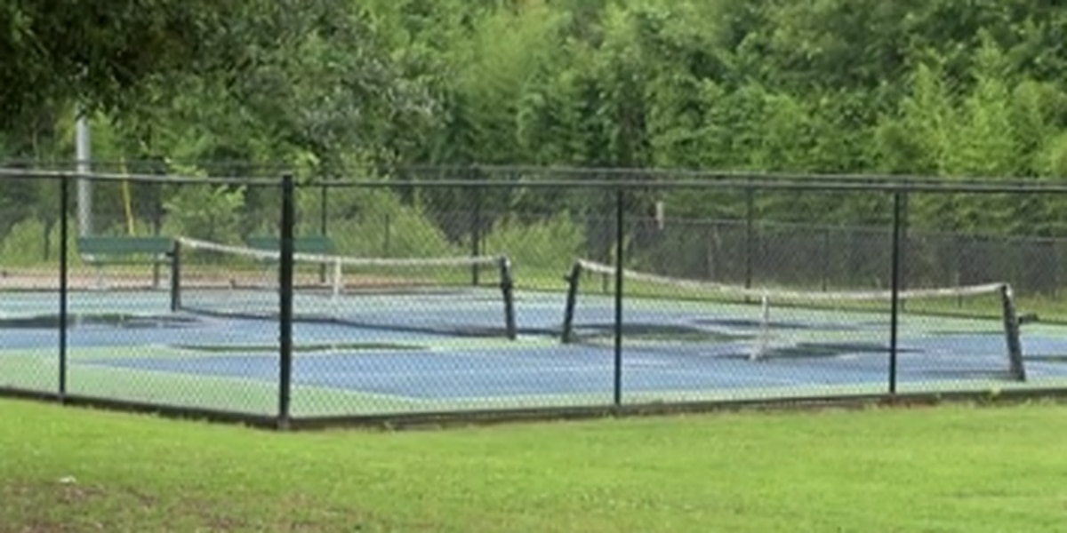 Opelika Parks and Recreation bringing programs, activities for the summer