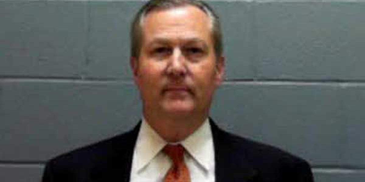 Trial date set in case regarding Alabama House Speaker Mike Hubbard