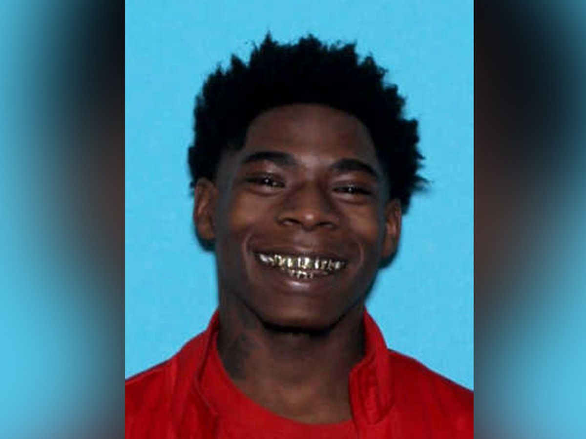 Man sought after victim seriously injured by scalding liquid