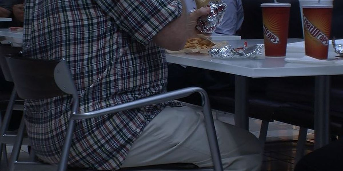 Cancers fueled by obesity are on the rise in millennials, study says