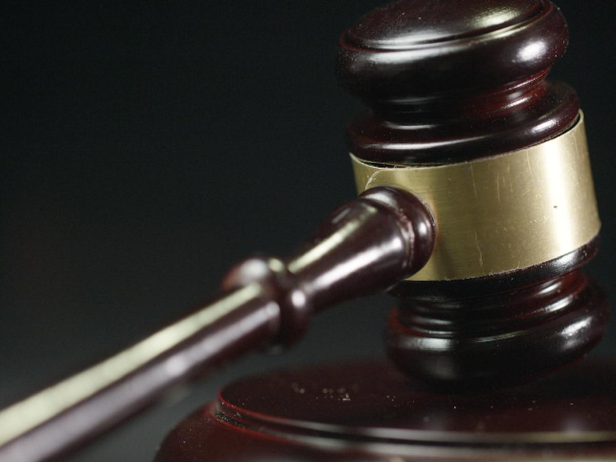 Gangster Disciples leaders sentenced for racketeering conspiracy involving murder