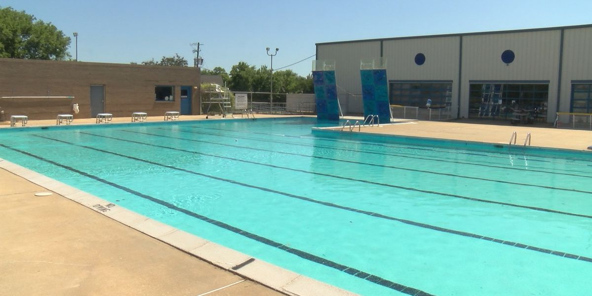 YMCA offers swimming safety tips for summer