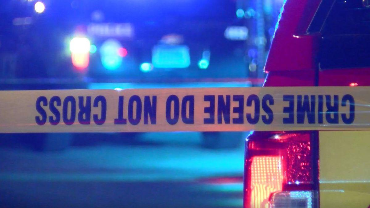 Victim suffers life-threatening injury in Montgomery stabbing