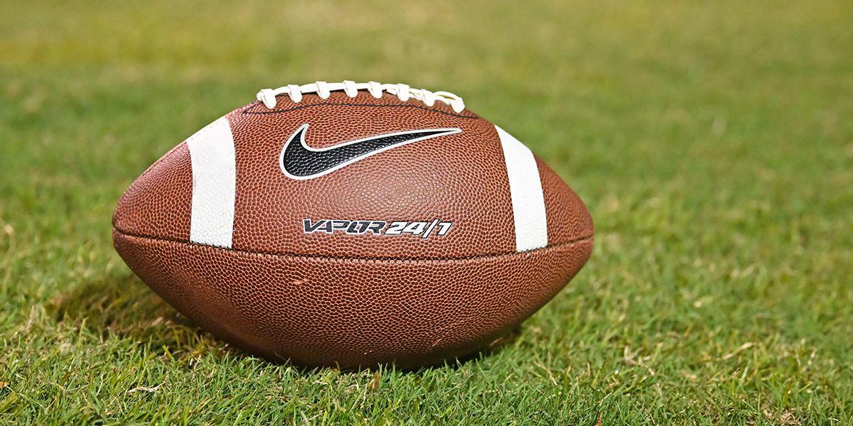2021 Birmingham Bowl canceled