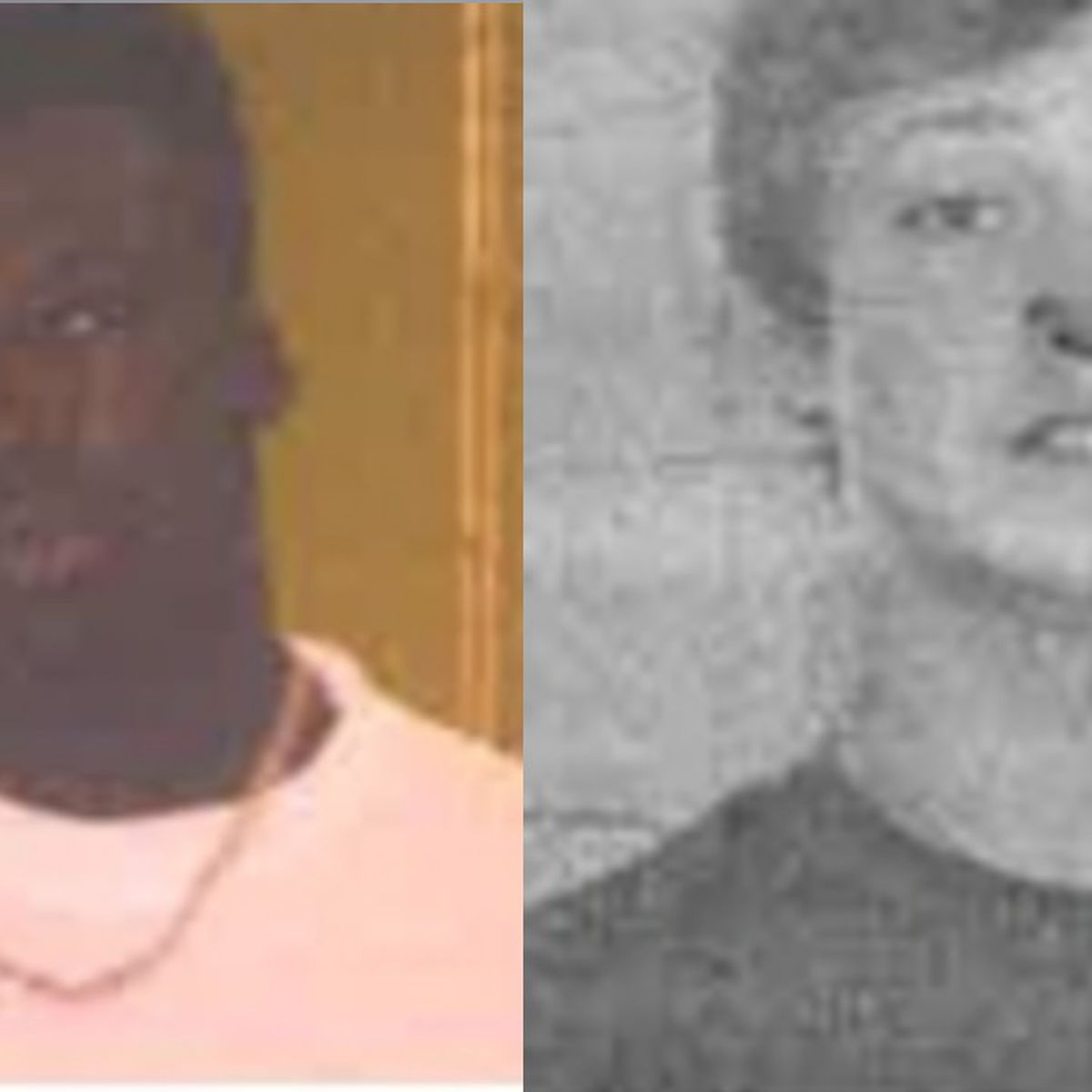 Tuskegee police searching for youth facility runaways