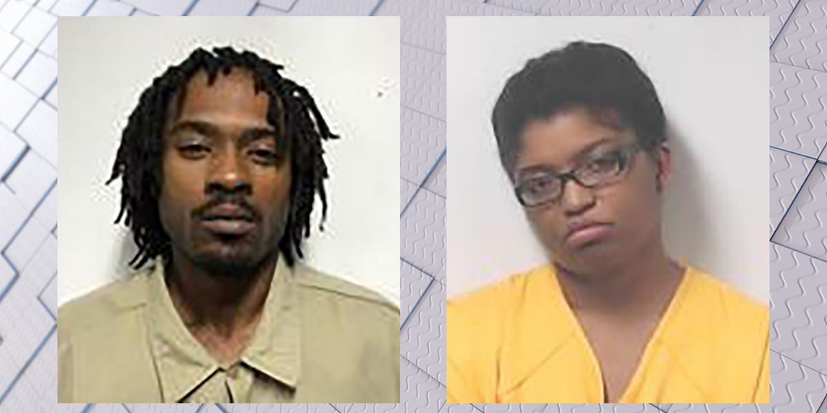 No bond for 2 people charged in the death of Moody Police Lt. Stephen Williams