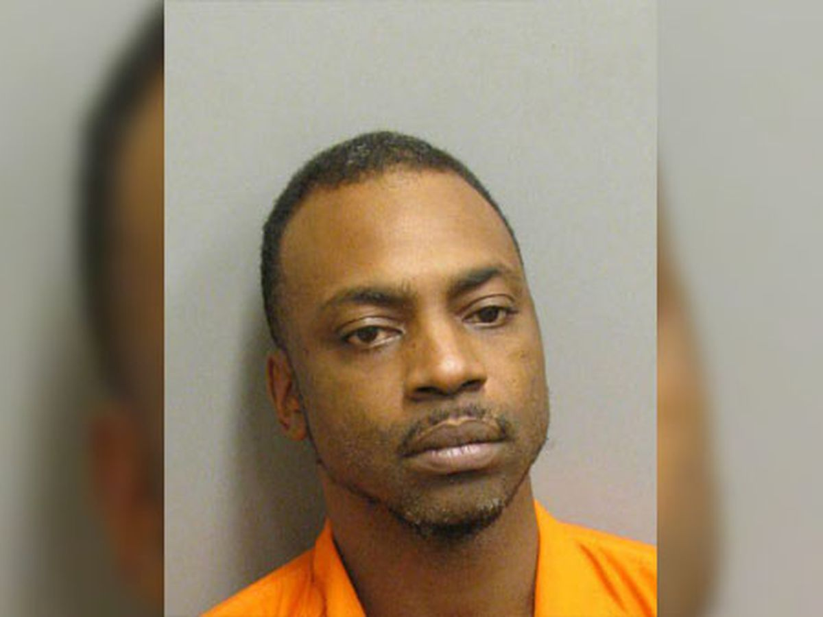 Man found guilty of assault in 2018 shooting